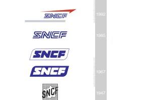 Logos-SNCF-2011