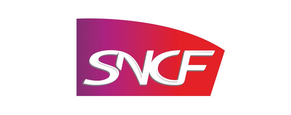 Logo 2005 SNCF