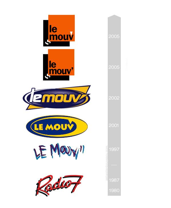 logos-le-mouv