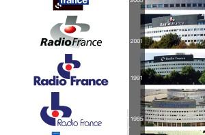 logos-radio-france