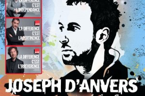 france-inter-la-difference-joseph-d-anvers