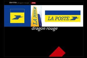 laposte_1993_dragonrouge