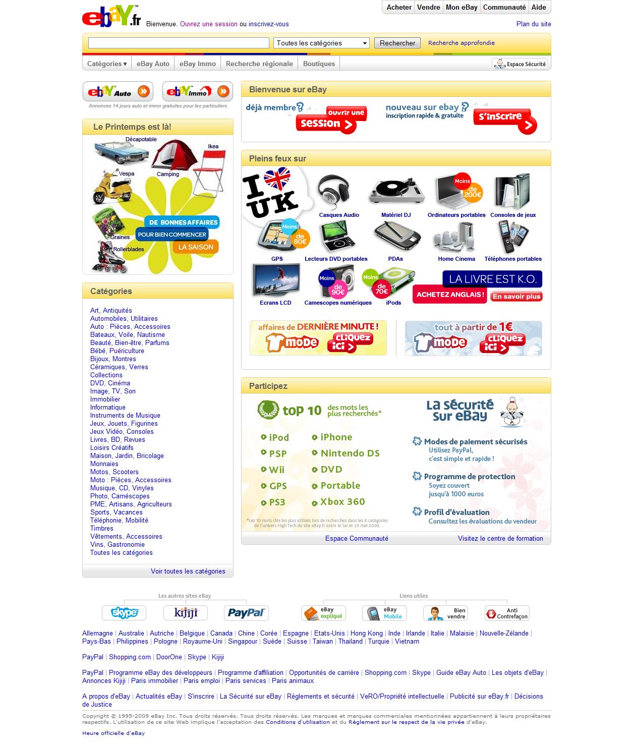 Vente en ligne quel site choisir for Vente de vegetaux en ligne