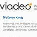 Visitez mon profil Viadéo
