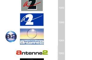 logos france2