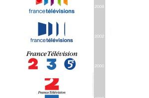logos francetélévisions