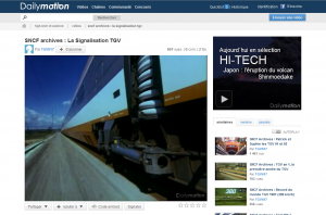 dailymotion-sncf.2