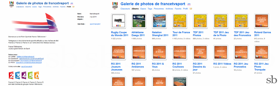 flickr france televisions ftv