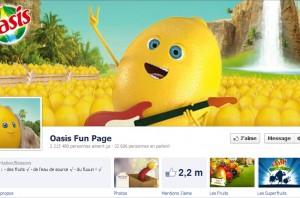 02-Oasis-Fun-Page